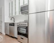 Room, Ridgewood Rental in NYC for $800 - Photo 1