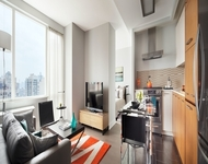 Studio, Hell's Kitchen Rental in NYC for $3,695 - Photo 1