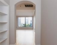 2 Bedrooms, North Buckhead Rental in Atlanta, GA for $2,500 - Photo 1