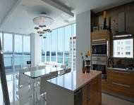 3 Bedrooms, Bayonne Bayside Rental in Miami, FL for $5,500 - Photo 1