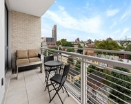 2 Bedrooms, Astoria Rental in NYC for $3,495 - Photo 1
