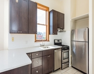 2 Bedrooms, Greenpoint Rental in NYC for $3,700 - Photo 1