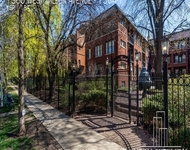 1 Bedroom, Sheridan Park Rental in Chicago, IL for $1,395 - Photo 1