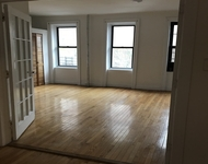 3 Bedrooms, Morningside Heights Rental in NYC for $3,295 - Photo 1
