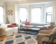 3 Bedrooms, Prudential - St. Botolph Rental in Boston, MA for $4,400 - Photo 1