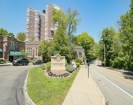 2 Bedrooms, Coolidge Corner Rental in Boston, MA for $3,500 - Photo 1