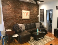 2 Bedrooms, D Street - West Broadway Rental in Boston, MA for $2,800 - Photo 1