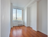 Studio, Lincoln Square Rental in NYC for $3,200 - Photo 1