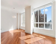 3 Bedrooms, Turtle Bay Rental in NYC for $8,950 - Photo 1