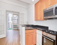 2 Bedrooms, Lower East Side Rental in NYC for $4,125 - Photo 1