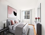 3 Bedrooms, Sutton Place Rental in NYC for $7,496 - Photo 1
