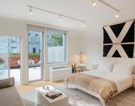 Studio, Williamsburg Rental in NYC for $2,286 - Photo 1