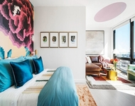 Studio, Greenpoint Rental in NYC for $3,263 - Photo 1