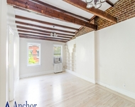 2 Bedrooms, Greenwich Village Rental in NYC for $6,500 - Photo 1