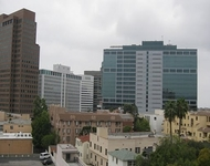 1 Bedroom, Westwood Village Rental in Los Angeles, CA for $2,975 - Photo 1