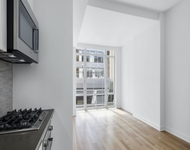 Studio, Murray Hill Rental in NYC for $3,260 - Photo 1