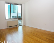 Studio, Financial District Rental in NYC for $3,021 - Photo 1