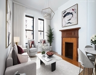 3 Bedrooms, Chelsea Rental in NYC for $3,995 - Photo 1
