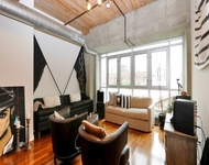 Studio, Arts District Rental in Los Angeles, CA for $3,300 - Photo 1