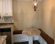 1 Bedroom, Greenway - Upper Kirby Rental in Houston for $1,250 - Photo 1