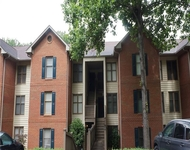 2 Bedrooms, The Gardens of Dunwoody Springs Rental in Atlanta, GA for $1,595 - Photo 1