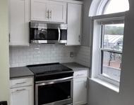 2 Bedrooms, Central Maverick Square - Paris Street Rental in Boston, MA for $2,450 - Photo 1