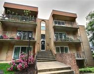 1 Bedroom, North Bethesda Rental in Washington, DC for $1,600 - Photo 1