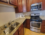 2 Bedrooms, Ravenswood Rental in Chicago, IL for $1,675 - Photo 1