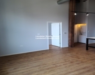 1 Bedroom, South Loop Rental in Chicago, IL for $1,695 - Photo 1