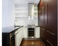 1 Bedroom, Chelsea Rental in NYC for $5,600 - Photo 1