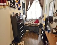 3 Bedrooms, West Fens Rental in Boston, MA for $4,500 - Photo 1