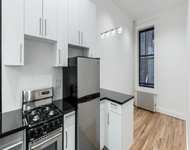 4 Bedrooms, Upper East Side Rental in NYC for $4,995 - Photo 1