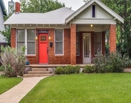 3 Bedrooms, Vickery Place Rental in Dallas for $3,250 - Photo 1
