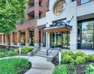 1 Bedroom, Evanston Rental in Chicago, IL for $1,884 - Photo 1