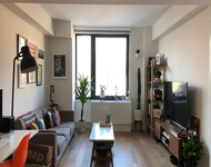 1 Bedroom, Hell's Kitchen Rental in NYC for $4,795 - Photo 1