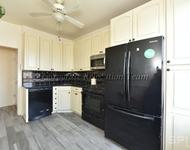 3 Bedrooms, Astoria Rental in NYC for $2,567 - Photo 1