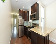 3 Bedrooms, Steinway Rental in NYC for $2,675 - Photo 1