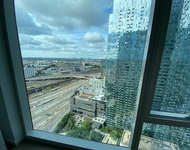 1 Bedroom, Long Island City Rental in NYC for $3,650 - Photo 1
