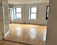 2 Bedrooms, Morningside Heights Rental in NYC for $3,300 - Photo 1