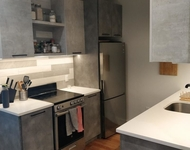 3 Bedrooms, East Williamsburg Rental in NYC for $5,041 - Photo 1