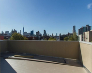 3 Bedrooms, Lower East Side Rental in NYC for $4,935 - Photo 1