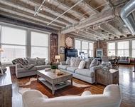 1 Bedroom, Downtown Houston Rental in Houston for $2,800 - Photo 1