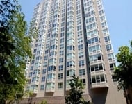 1 Bedroom, Buena Park Rental in Chicago, IL for $1,350 - Photo 1