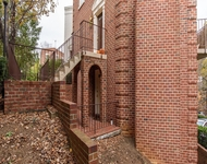 2 Bedrooms, Cathedral Heights Rental in Washington, DC for $3,500 - Photo 1