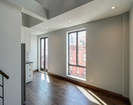 2 Bedrooms, Clinton Hill Rental in NYC for $3,630 - Photo 1