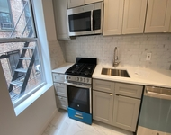 1 Bedroom, Inwood Rental in NYC for $1,799 - Photo 1
