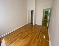 2 Bedrooms, Hudson Heights Rental in NYC for $2,299 - Photo 1