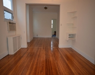 2 Bedrooms, Astoria Rental in NYC for $3,600 - Photo 1