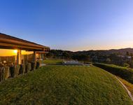 4 Bedrooms, Sherman Oaks Rental in Los Angeles, CA for $11,000 - Photo 1