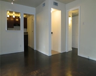 2 Bedrooms, North Oaklawn Rental in Dallas for $1,200 - Photo 1